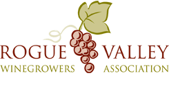 Rogue Valley Winegrowers Association